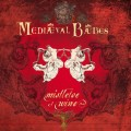 Purchase Mediaeval Baebes MP3