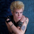 Purchase Billy Idol MP3