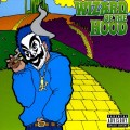 Purchase Violent J MP3