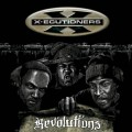 Purchase X-Ecutioners MP3