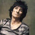 Purchase Ronnie Wood MP3