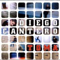 Purchase Diego Cantero MP3