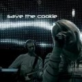 Purchase Save The Cookie MP3
