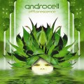 Purchase Androcell MP3
