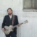 Purchase Rich Robinson MP3