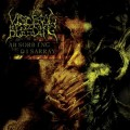Purchase Visceral Bleeding MP3