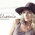 Purchase Urszula MP3
