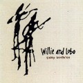 Purchase Willie & Lobo MP3