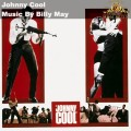 Purchase Billy May MP3