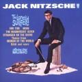 Purchase Jack Nitzsche MP3
