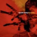 Purchase Naoki Kenji MP3