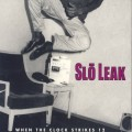 Purchase Slo Leak MP3