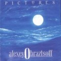Purchase Alexey Obraztsoff MP3