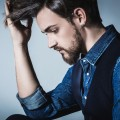 Purchase Valerio Scanu MP3