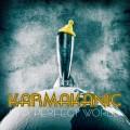 Purchase Karmakanic MP3