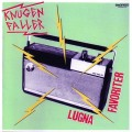 Purchase Knugen Faller MP3