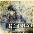 Purchase Helrunar MP3
