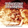 Purchase Torture Division MP3