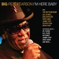 Purchase Big Pete Pearson MP3