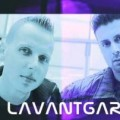 Purchase Lavantgarde MP3