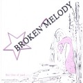Purchase Broken Melody MP3