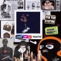 Purchase Kriminal Minds MP3