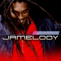 Purchase Jamelody MP3