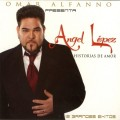Purchase Angel Lopez MP3