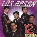 Purchase Los Apson MP3