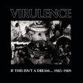 Purchase Virulence MP3