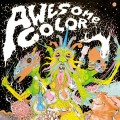 Purchase Awesome Color MP3
