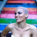 Purchase Goapele MP3