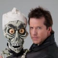 Purchase Jeff Dunham MP3