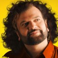 Purchase Hans Raj Hans MP3