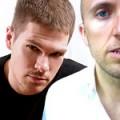 Purchase Lee Burridge & Steve Porter MP3