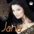 Purchase Jana MP3