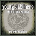 Purchase Young Dubliners MP3