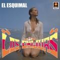 Purchase Los Chijuas MP3