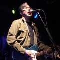 Purchase Radney Foster & The Confessions MP3