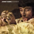 Purchase Johnny Harris MP3