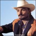 Purchase El Chapo De Sinaloa MP3