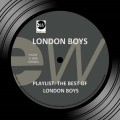 Purchase London Boys MP3