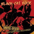 Purchase Black Cat Bone MP3