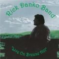 Purchase Rick Danko MP3
