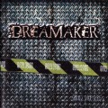 Purchase Dreamaker MP3