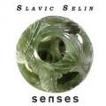 Purchase Slavic Selin MP3