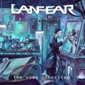 Purchase Lanfear MP3