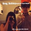 Purchase Greg Ashley MP3