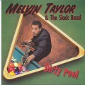 Purchase Melvin Taylor MP3