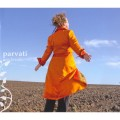 Purchase Parvati MP3